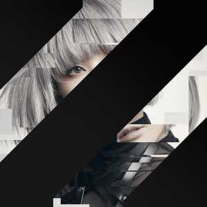 reol_sigma_limited