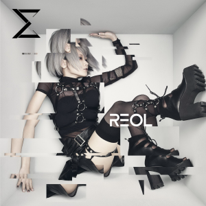 reol_sigma_regular