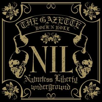 the-gazette-2006-nil